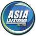 Asia La Extrema Logo