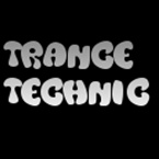 Trancetechnic