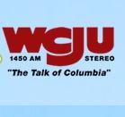 Cool 104.9 - WCJU-FM