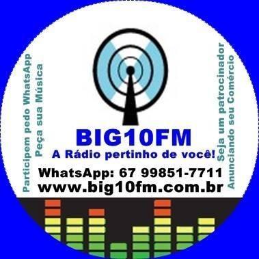 Big10FM