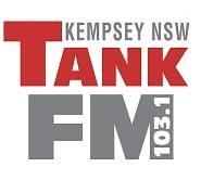 Tank FM