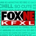 Fox Nebraska, KFXL Logo
