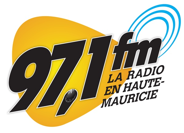FM 97.1 - CFLM-FM