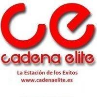 Cadena Elite Radio