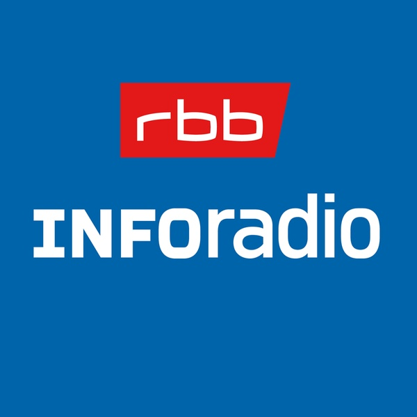 Inforadio / Sorb