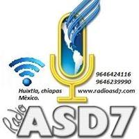 Radioadventista Huixtla