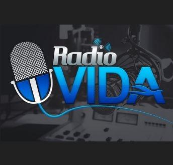 Radio Vida California