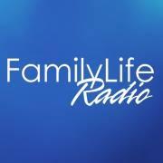 Family Life Radio - KFLR-FM