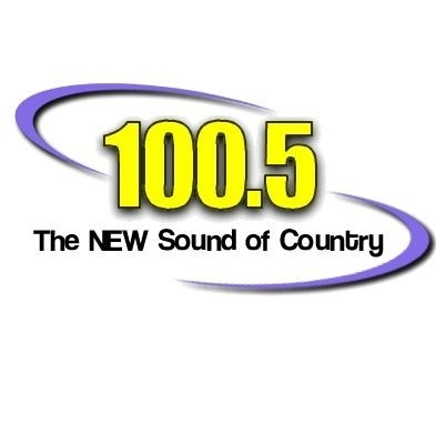 100.5 The New Sound Of Country - WBLE