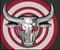 The Bull - KIKO Logo