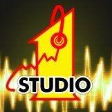 Studio Uno Abruzzo