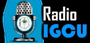 Radio IGCU - Español