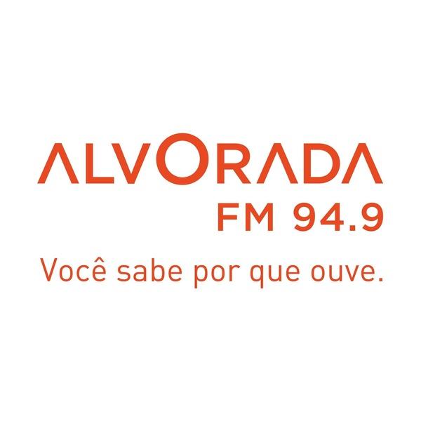 Alvorada FM