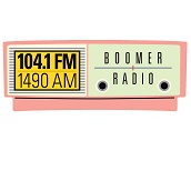Boomer Radio - KIBM