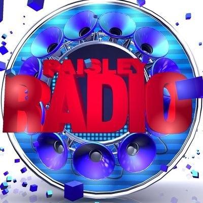 Paisley Radio