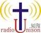 Radio Unison Logo