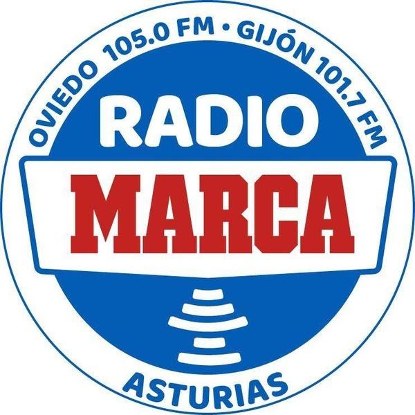 Radio Marca Asturias