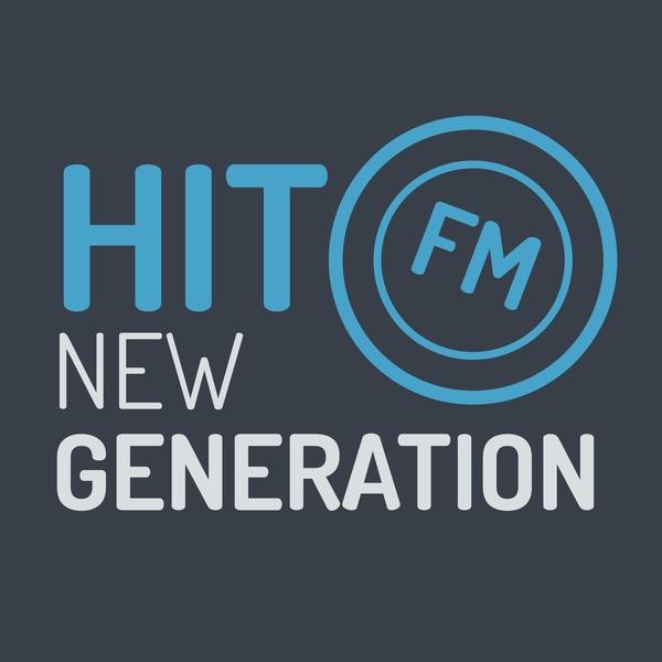 HITFM Reunion 1021