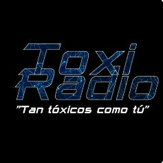 Toxi Radio