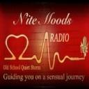 N'ite Moods Radio