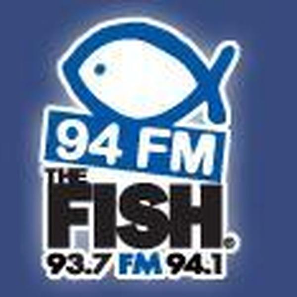 94 fm the fish wffh fm 94 1 smyrna tn listen online