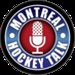 Montreal Hockey Talk Logo