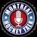 Montreal Hockey Talk Logo