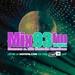 Mix93fm Logo