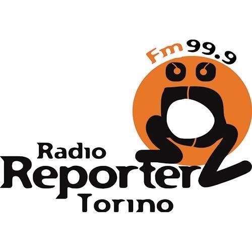 Radio Reporter Torino