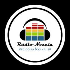 Radio Nozela