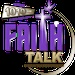 Christian Talk Radio for St. Louis - KXEN Logo
