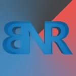 BN-Radio Logo