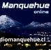 Radio Manquehue Logo