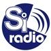 Si Radio Logo