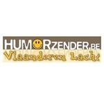 Humorzender Radio Logo