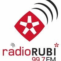 Ràdio Rubí