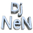 Dj-Nen Radio