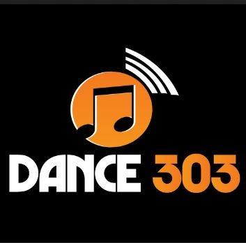 Dance 303 Radio