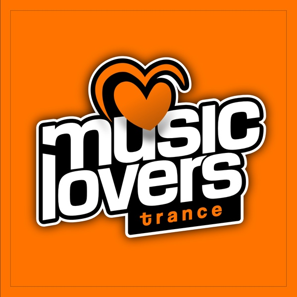 MusicloversFM - Trancelovers.FM