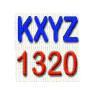 KXYZ Radio - KXYZ