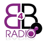 B4B Radio - Deep House Soulful