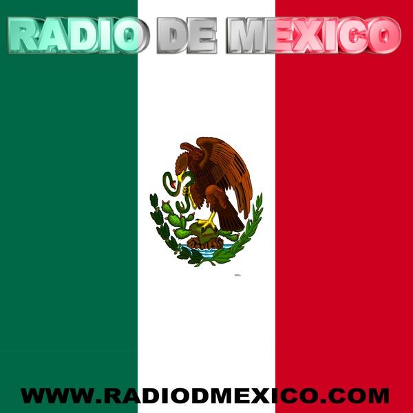 Radio de Mexico
