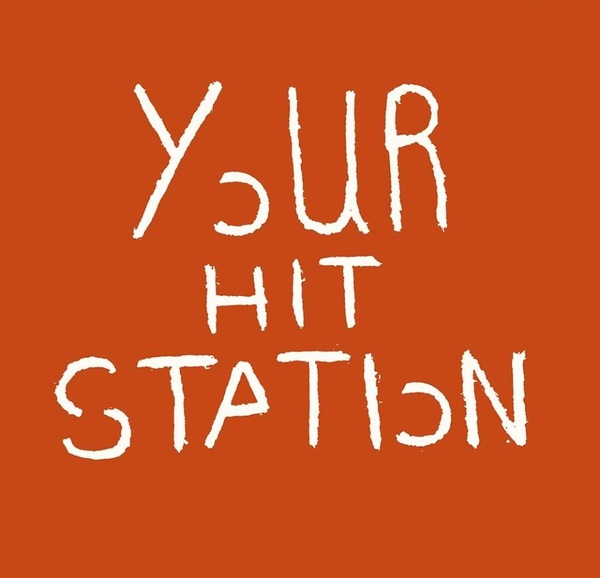 Your Hit Station