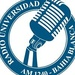 Radio Universidad Logo