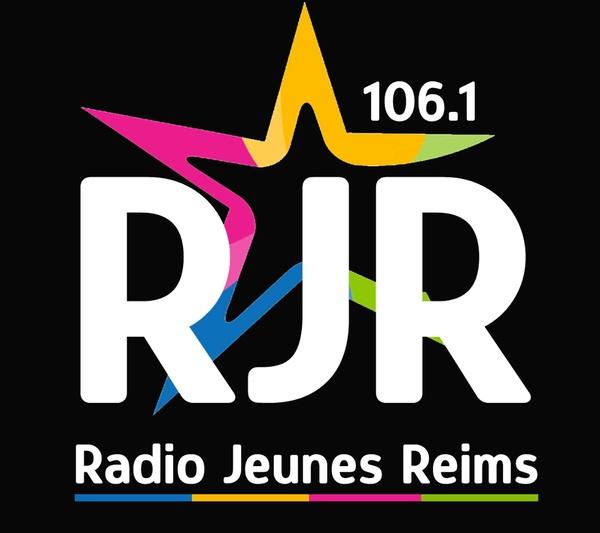 Radio Jeunes Reims - Radio Jeune Reims
