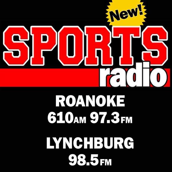 Sports Radio - WPLY