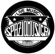 Spazio Musica Radio