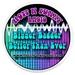 Hott N Funky Radio Logo