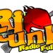 Radio Rio Funk Logo