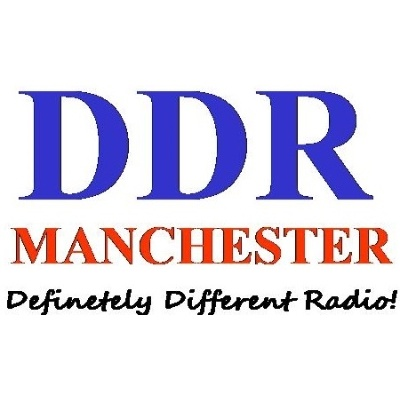 DDR Manchester